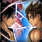 Power Level Warrior 1.1.7p1