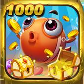 Boom Fish 2 1.0.0.124