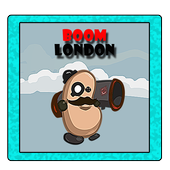 Boom London 1.2b