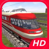 Train Games 1.1
