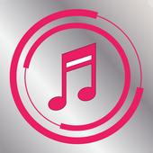 Khmer Original Songs - ចម្រៀងហ្ស៊ីន 1.1