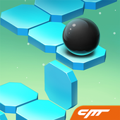 Dancing Ball World : Music Tap 1.0.8