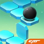 Dancing Ball World : Music Tap 1.0.6