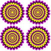 Optical Illusion 1.0