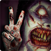The Fear 2 : Creepy Scream House Horror Game 2018 2.4.0