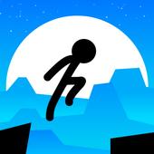 Jumpy Sprinter 1.0