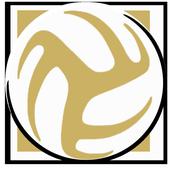 Beach Volleyball WT 1.0.6