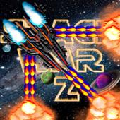 Space War Z