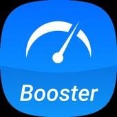 Super Speed Booster 2.0.1.416