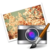 Photo Editor Professional 1