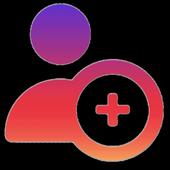 Profile Booster 1.0.6