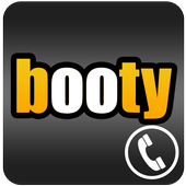 Bootycall Date Social Chat App 1.0.0