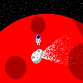 2036: Astronaut Space Miner 1.0.7