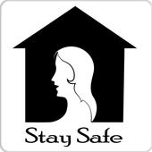 Stay Safe 1.0