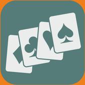 Poker Heads`Up Tournament mode 2.03