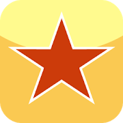 Strelok Pro 4.4.0