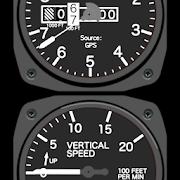 Aircraft Altitude 1.00