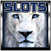 Arctic Lion Free Casino Slots