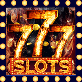 Blazing Slots 777 Casino Fun 1.0