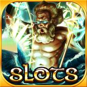 King Neptune Slots Journey 1.1