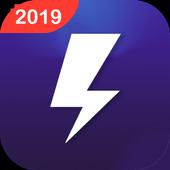 com bornehltd barandovpn 4 5 6 APK Download - Android Tools Apps
