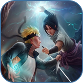 Boruto Shinobi Ultimate Ninja Storm 1.0.0