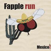 Fapple run