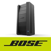 Bose F1 App 1.2.0