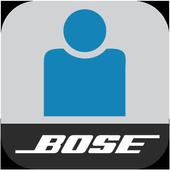 Retail Salesperson Training 2.0.4.11807