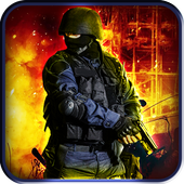 STEALTH COMMANDO 1.2