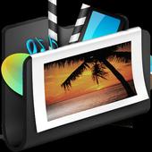 Photo & Video Locker Lite 1.0