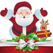 Santa Catch Gifts 1.3