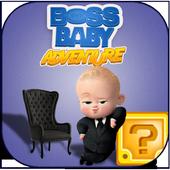 Baby Boss Adventure 1.0