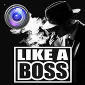 com.bossphotostudio.bosslike icon
