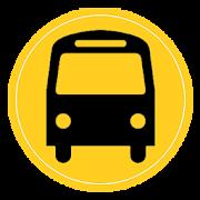 Total Transit For Yangon 3.1