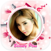 Beauty Plus Selfie Editor 1 0 APK Download - Android