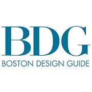 Boston Design Guide 2.4.7