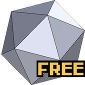 Pulse Free 1.0