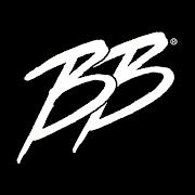 Brick Bodies Health Clubs 110.2.2