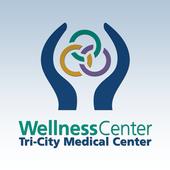 Tri-City Wellness 109.4.2