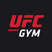 UFC Gym 108.0