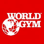 World Gym-Long Island 110.2.2