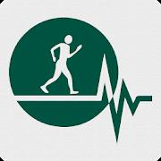 East Coast Health & Fitness 110.5.9