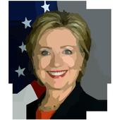 Get Hillary Clinton 2016 1.2
