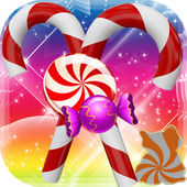 Candy Mania Deluxe 1.0