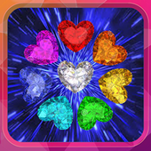 Crystal Crush : Deluxe 1.0