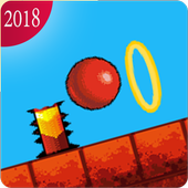 Bounce Returns - Retro Classic 1.2.5