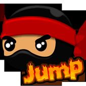 Clumsy Jump 1.0