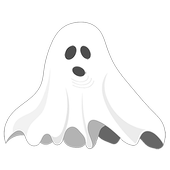 Bouncing Ghost 1.0