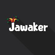 Jawaker Trix, Tarneeb, Baloot & MoreJawakerCard 19.7.1